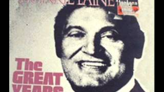 Watch Frankie Laine By The River Sainte Marie video