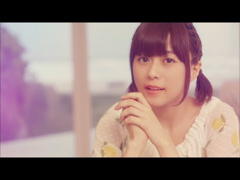 水瀬いのり「アイマイモコ」MUSIC VIDEO - YouTube (10月17日 01:15 / 15 users)