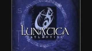 Watch Lunatica The Landing video