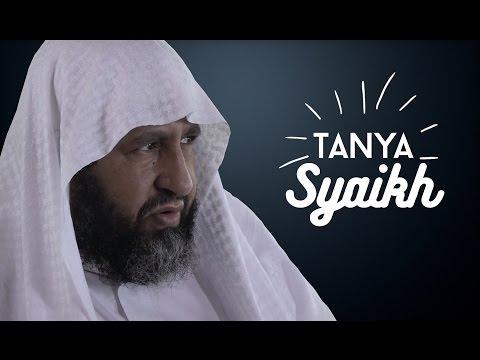 Tanya Syaikh - Siapakah waliyul amr itu wahai syaikh ? - Syaikh Prof.Dr.Ibrahim Ar Ruhaily