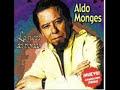 Un hijo en Febrero de Aldo Monges