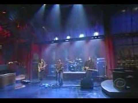 Dashboard Confessional-vindicated(live) video