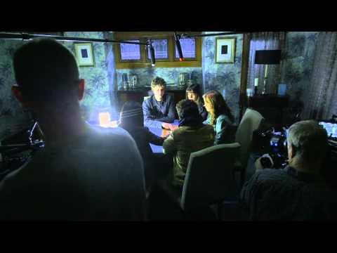 Ouija [Behind the Scenes]