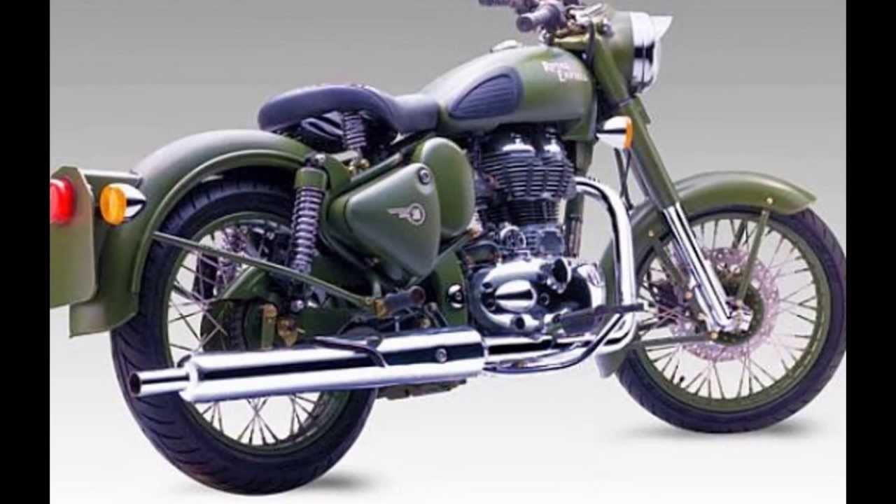 Royal Enfield Classic New Models New Royal Enfield Classic