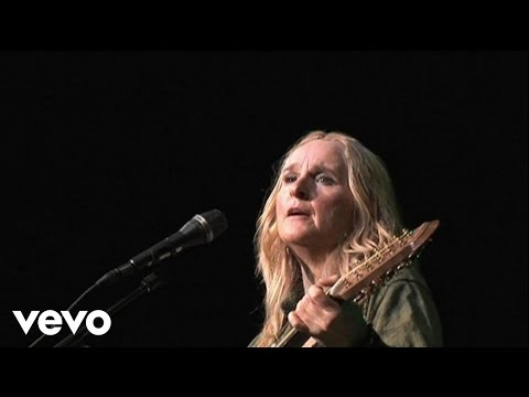 Melissa Etheridge - Company