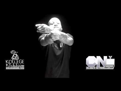 media lil durk mixtape 2013