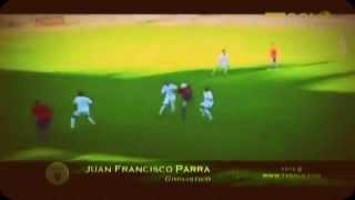 Best Goals of the Season 2011 2012