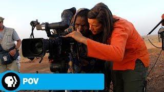 Cameraperson | POV | PBS