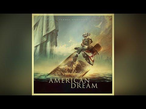 Thomas Bergersen - American Dream (Teaser)