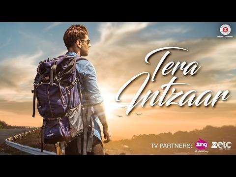 Tera Intzaar - Official Music Video | Karanvir Sharma & Ruchi Mohan | Roopesh Saitwal thumbnail