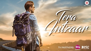 Tera Intzaar - Official Music Video | Karanvir Sharma & Ruchi Mohan | Roopesh Saitwal