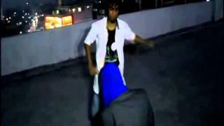 Download Ghum Parani Bondhu FA Sumon  Official Music Video 3Gp Mp4