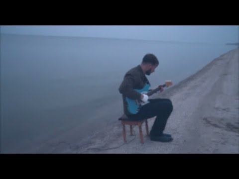 Thumbnail of video Motorama - Empty Bed