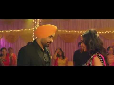 Kuddi Mardi | Babbu Maan & Shipra Goyal | Baaz | Releasing On 14th November 2014 video