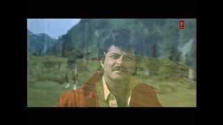 Ek Duje Ke Vaste [Full Song]   Ram Avta   Anil Kapoor, Sunny Deol