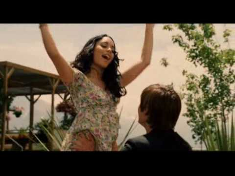 HIGH SCHOOL MUSICAL - CAN I HAVE THIS DANCE  (HD)