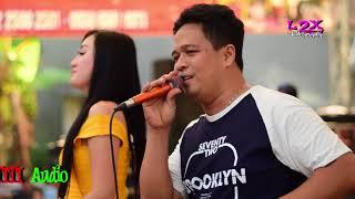 download lagu Liquid Star Bersama Pemuka Gita Cinta Voc  Ayu gratis