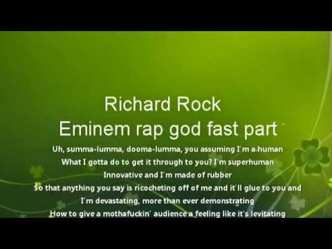 How to Write a Good Rap Song-From Start to Finish