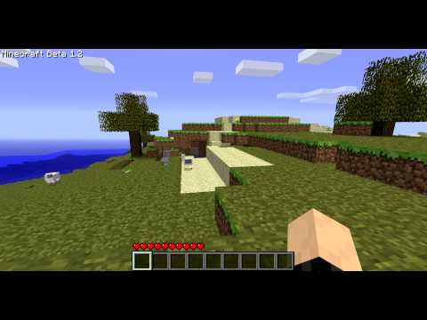 minecraft 1.2 jar download 2011 + minecraft alpha download