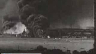 Nhật dội bom Trân Châu Cảng - Nhat doi bom Tran Chau Cang.flv