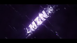 Mason Intro ♦ By Fenix and Supreme [C4D - Massdual] [More active please :(]