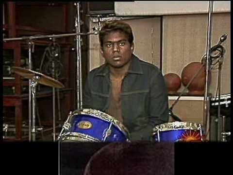 Iru Kangal - Kadhal Samrajyam video