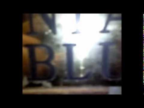 Montanna Blue,xxx! video
