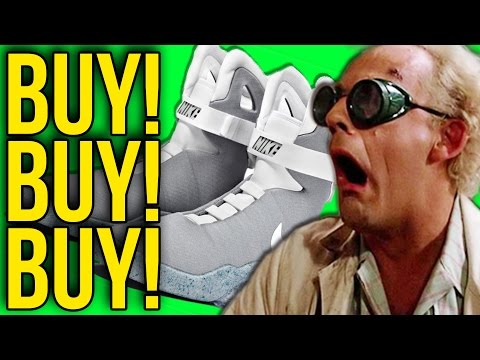 10 Movies With Product Placement That Tried To Force You To Buy!!