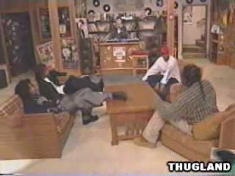 Bone Thugs N Harmony - BTNHRessurrection