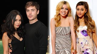 Download Lagu 5 Famous TV Duos Who No Longer Speak Gratis STAFABAND