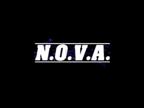 KINGS OF LEON DONT MATTER COVER - www.nova-band.co.uk