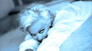 Madonna Video - Madonna - Love Won't Wait (1994 Demo)