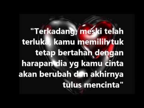 Download Kata Mutiara Cinta Belagu