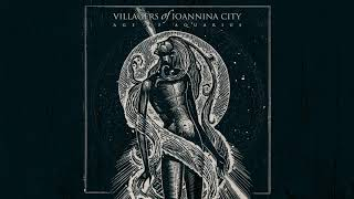 Villagers of Ioannina City - Father Sun