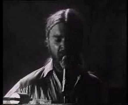 Billy Thorpe & The Aztecs - Heartache Hotel live