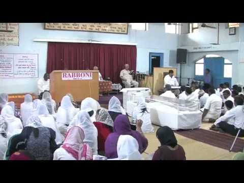 Duniya ke is safar( composed by bro Lazar sen)