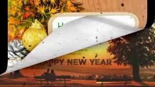 download lagu Happy New Year 2019 Mp3 Song Download  Happy gratis