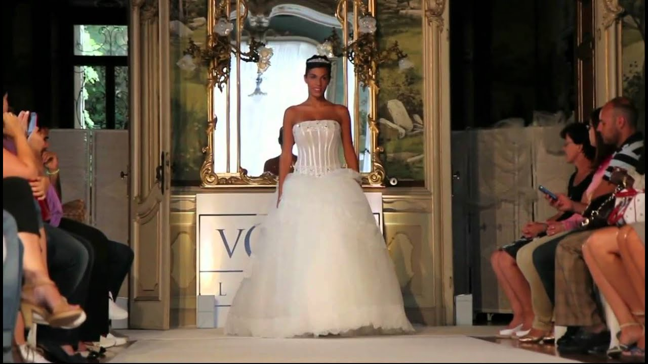 Vogue lugano presenta evento villa foresta mendrisio youtube for Villas vogue
