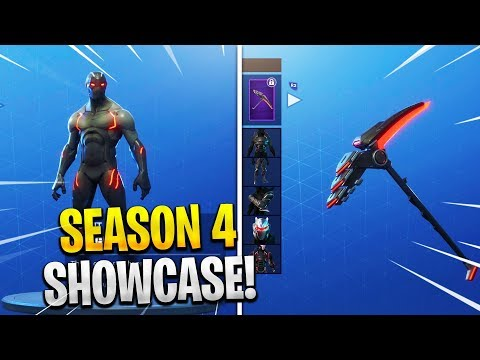 season 4 fortnite battle pass