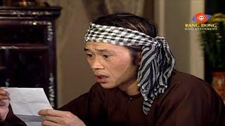 Phim Hài Hoài Linh, Bảo Chung, Thúy Nga Hay Nhất - Hài Hoài Linh Cười Vỡ Bụng 2018
