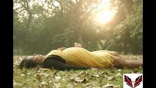 Pregnancy Chakra Balancing & Relaxation Music For Mothers