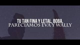 Melodicow s - Ya te olvidé ( Ft McStoner &Flowker Slick ) Lyrics video