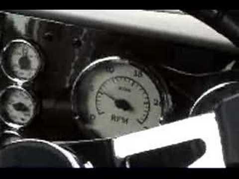 Ahorro de combustible - Carga