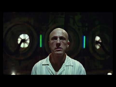The Zero Theorem Trailer - Terry Gilliam
