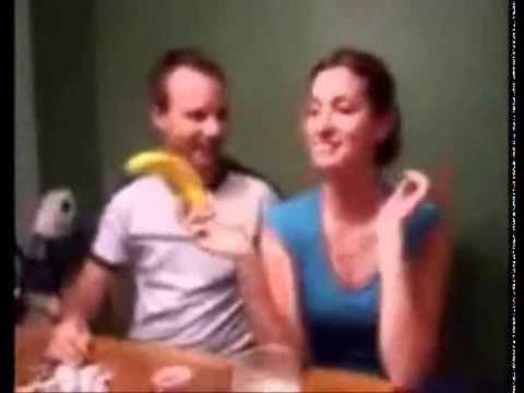 deepthroat Girls share