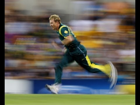 World Record 438 Match South Africa vs Australia: FINAL