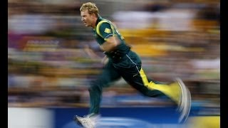 World Record 438 Match South Africa vs Australia (FULL MATCH)