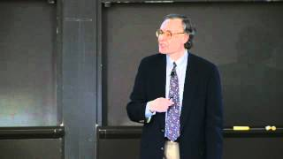 Lec 10 | MIT 9.00SC Introduction to Psychology, Spring 2011