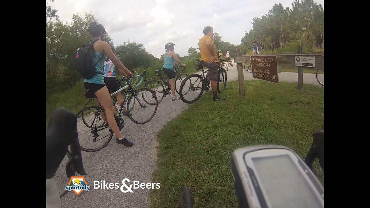 Bikes N More Gainesville Fl Bikes amp Beers Gainesville