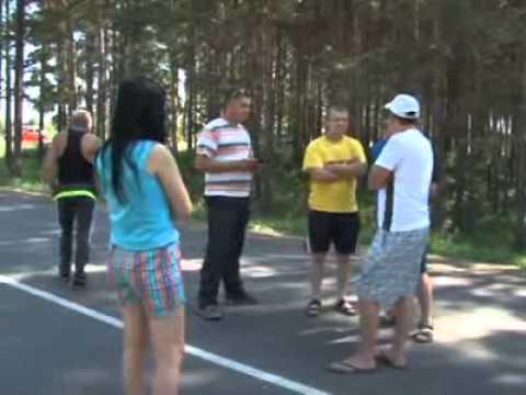 Три человека погибли в ДТП по ул  Северная, г  Мензелинск   СМИ МЕНЗЕЛА   СМИ МЕНЗЕЛА